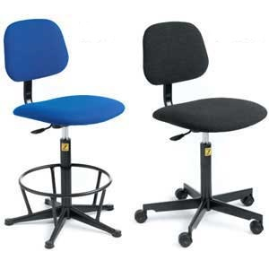 ESD Chairs
