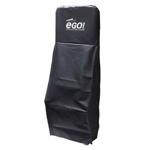 Cover For EGO Evacuataion Chair