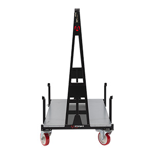 LoadAll Board Trolley - LA1000