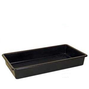 Large Plastic Drip Trays