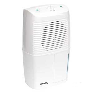 Sealey Dehumidifier - SDH101