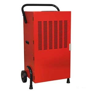 SDH70 Industrial Dehumidifier