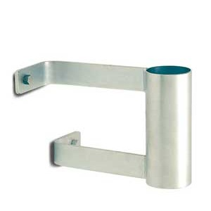 Wall Bracket For Observation Mirrors