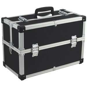 Sealey Cantilever Tool Case