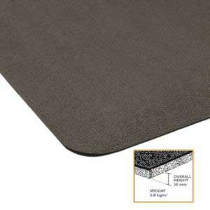 Heat Repellent Anti-Fatigue Matting