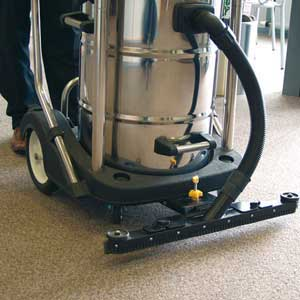 PC477 Vacuum Cleaner