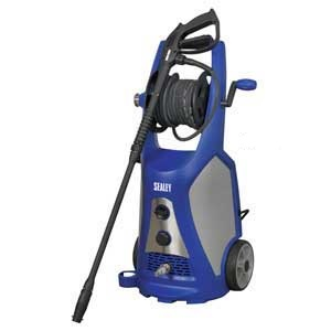 Sealey Professional Pressure Washer - PW4000