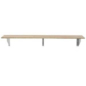 BCL15CH Classic Cantilever Bench