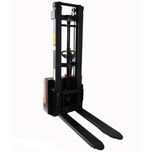 CLC10L Series Stackers