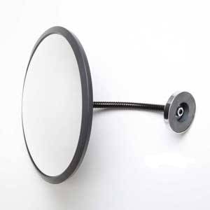 Detective Observation Mirror
