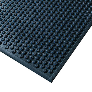Ecosorb General Purpose Absorbent Mat