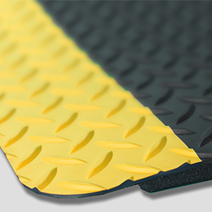 Kumfi Industrial Matting