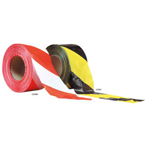 Non<br /> Adhesive Barrier Tape 75mm x 500m rolls
