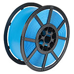 12mm Polypropylene Strapping Reels