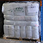 EVO Recycled Absorbent Cleaning Rags