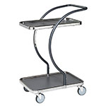 Allround Table Trolley