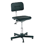 Bott Industrial Moulded Seating - Low Lift Classic