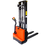 CLC Series Fully Powered Stackers