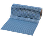 Crossgrip PVC Matting in 10 Metre Rolls