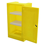 Drum Spill Containment Cabinet
