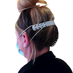 Ear Loop Mask Extender Multipacks
