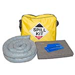 Emergency Spill Kits - Truck & Tanker Kit