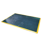 Euro Mat Industrial Anti-Fatigue Matting