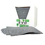 EVO Absorbent Pads 400 x 500mm