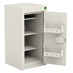 BOTT Healthcare Drugs Cabinets
