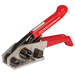 Heavy Duty 19mm Strapping Tensioner