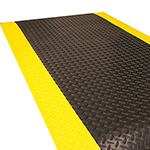 Kumfi Tough Anti-fatigue Matting per Metre