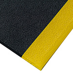Kumfi Pebble Anti-fatigue Matting per Metre