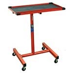 Sealey Mobile Height Adjustable Workstation
