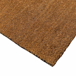 Natural Coir Entrance Mat