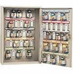 Padlock Storage Cabinets for 25 to 100 padlocks