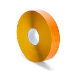 PermaStripe® Self Adhesive Floor Marking Tapes 50, 75 and 100mm Wide