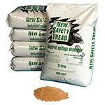 Premium Absorbent Spill Control Granules