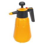 Pressure Sprayer Bottles