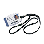 Safety Lanyards (pack of 10)