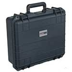 Sealey Water Resistant Tool Storage Briefcase Box