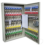 H/D Key Security Cabinets 20 to 600 key capacity