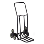 Armorgard Stairclimber Sack Truck - 150kg capacity