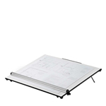Vistaplan Trimline Drawing Board - sizes A1 & A2