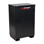 Armorgard TuffStor High Security Cabinets