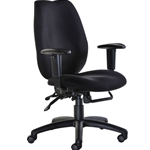 Office Seating / Chairs