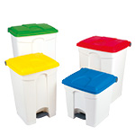 indoor-waste-bins