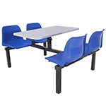 Rest Room / Canteen Furniture