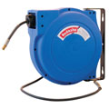 Cable / Hose Reels
