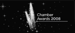 British Chambers of Commerce (BCC) award for Innovation Through Technology