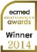 ECMOD 2014 - Best Industrial & Warehouse Supplies